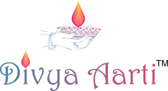 Divya Aarti