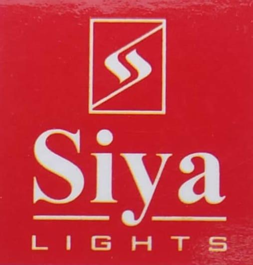 Siya Light