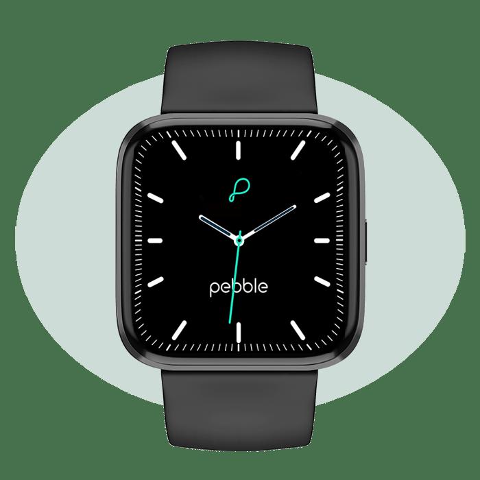 verse smartwatch 4